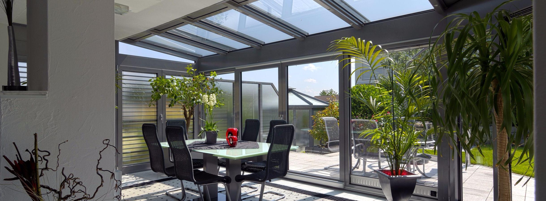 Wintergarten Ahaus wintergärten glas hoff der ideale platz zum entspannen